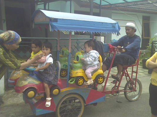Mianan mobile2