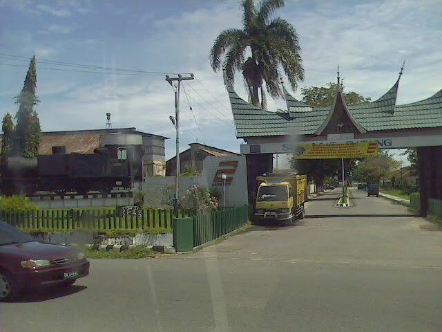 simpang-haru-3