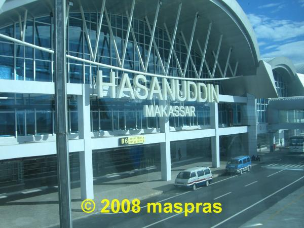 bandara_hasanuddin