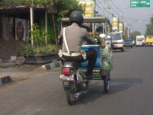 Yang Begini Cuma Ada Di Indonesia    Euforia Blogger