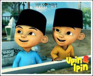 Malay main dengan jiran - 1 4