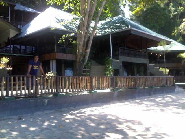 Cerita Liburan Dibuang Sayang (2): Pulau Bunaken Tidak Seindah Taman