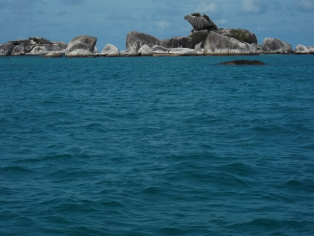Pulau Garuda