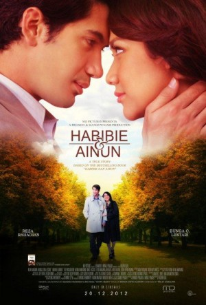 Habibie&Ainun2