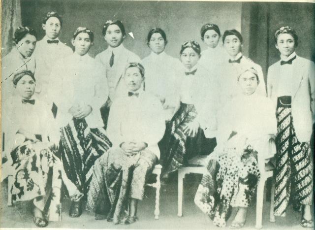 Mhs TH 1923