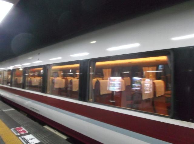 DSCF1006