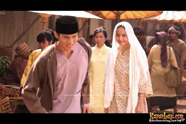 film_di_bawah_lindungan_ka_bah-20110817-027-uji
