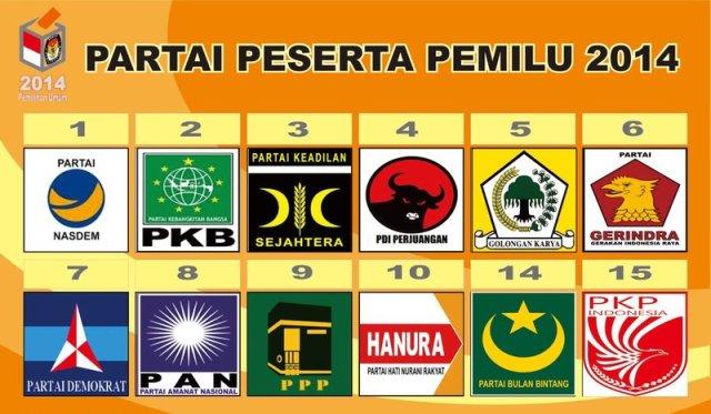 partai_pemilu