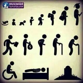 Bayi-muda-tua-mati (Sumber: Facebook)