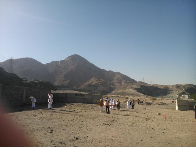 Jabal Tsur
