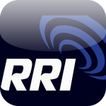RRI Play