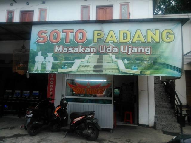 soto-pdg3
