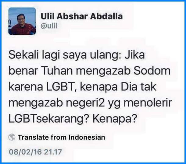 ulil_twit