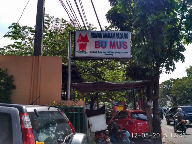 bumus1