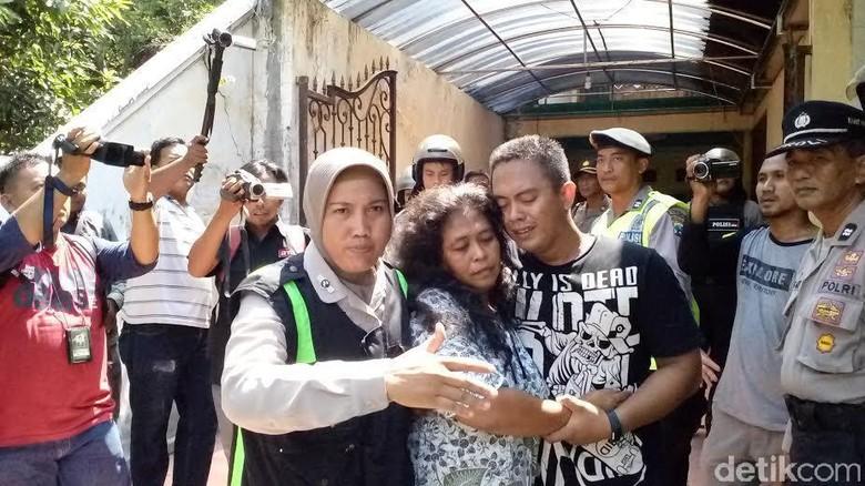"""Orang Indonesia malas membaca """"term and condition"""" kasus meminjam uang ke bank  Catatanku"""