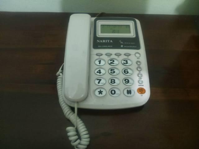 telepon-rumah