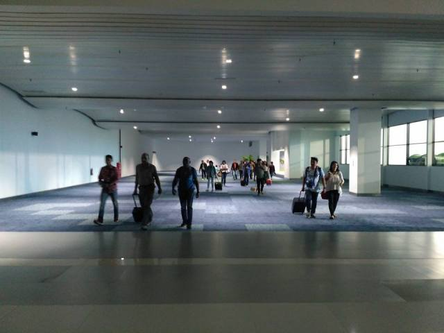 terminal-10