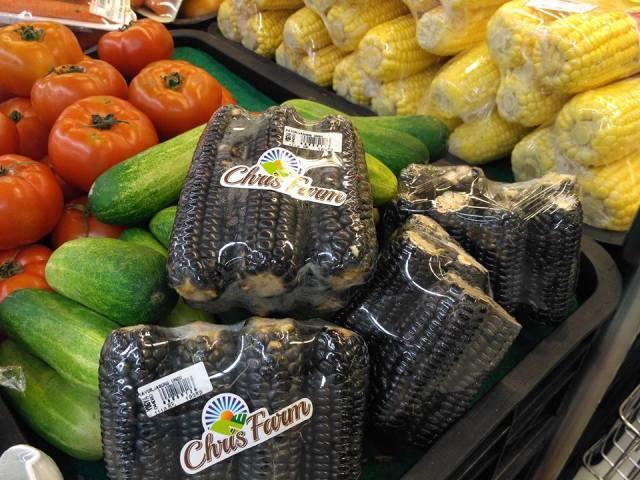 jagung-hitam