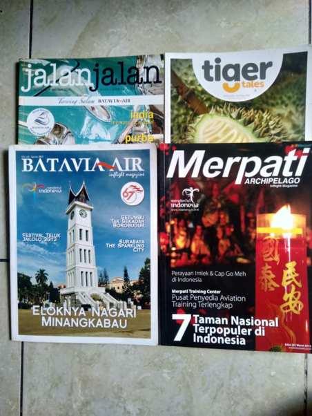 Majalah2