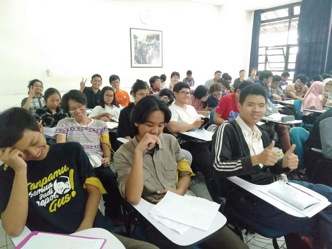 mengajar1
