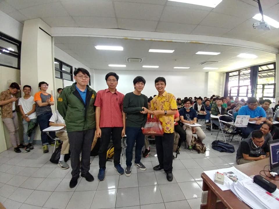 mengajar4